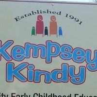 Kempsey Kindy