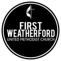 First United Methodist Church of Weatherford
