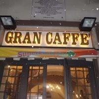 Gran caffe' - 274