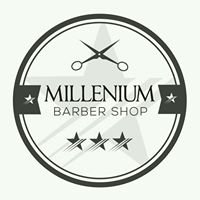 Millenium Barber Shop