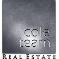 Cole Team Real Estate
