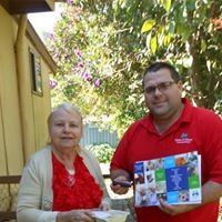 Kempsey & District Meals on Wheels Inc