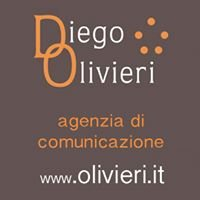Diego Olivieri - Agenzia di Comunicazione