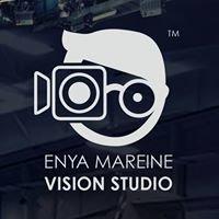 EM Vision Studio