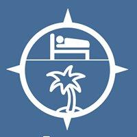 Koh Phangan Guest Houses & Hostels Association