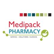Medipack Pharmacy
