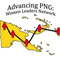 Advancing PNG: Women Leaders Network