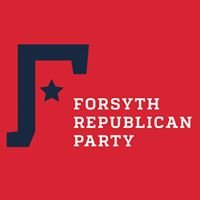 Forsyth County Georgia Republican Party