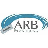 ARB Plastering