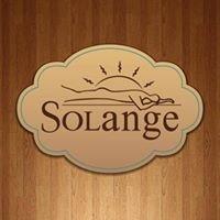 Cosmética Solange