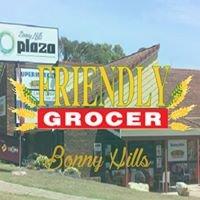Bonny Hills Corner Store