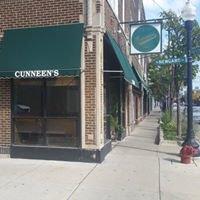 Cunneen's Bar