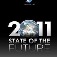 Global Arts & Media Node of the Millennium Project