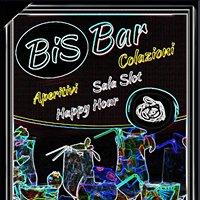 Bis Bar