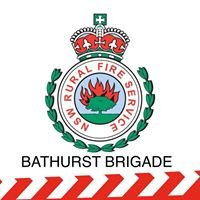 Bathurst Rural Fire Brigade