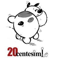 20centesimi