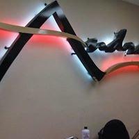 Salon de Andrade