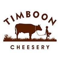 Timboon Cheesery