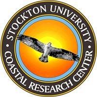 Stockton University Coastal Research Center