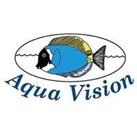 Aqua Vision Tech LLC
