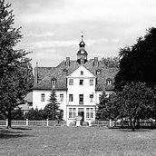 Schloss AG