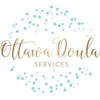 Ottawa Doula Services