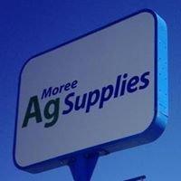 Moree Ag Supplies & Steel