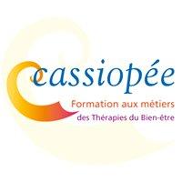 Cassiopée Formation
