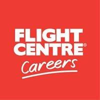Flight Centre Careers (New Zealand)