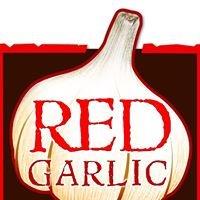 Red Garlic Bistro