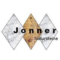 Jonner Natursteine
