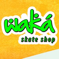 Waká Skate Shop