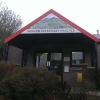 Morven Veterinary Practice