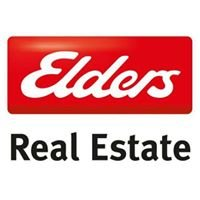 Elders Real Estate Crescent Head