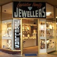 Laurieton Family Jewellers