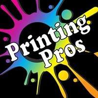 Printing Pros