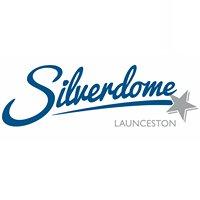 Silverdome, Launceston