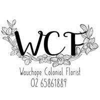 Wauchope Colonial Florist