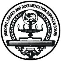 National Library and Documentation Services Board, Sri Lanka