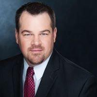 Michael Hanson, Partner New York Life Boise