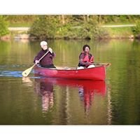 Gibson Creek Canoeing Salutes