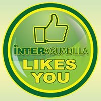 Inter Aguadilla