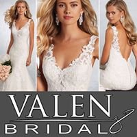 Valen Studios Bridal Boutique