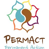 Permact - Actitud Permanente