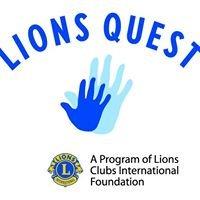 Lions Quest Türkiye