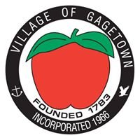 Village of Gagetown Municipality