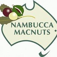 Nambucca Macnuts Pty Ltd