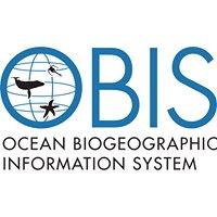 Ocean Biogeographic Information System (OBIS)