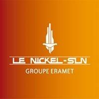 SLN - Le Nickel
