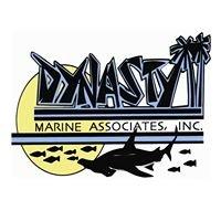 Dynasty Marine Associates, Inc.